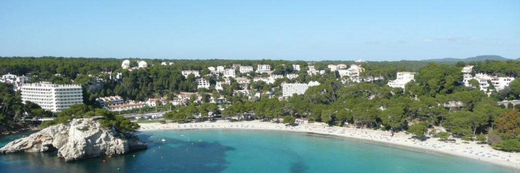 Menorca – Balearics