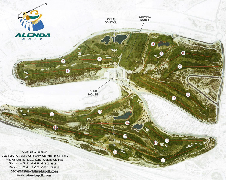 alenda-course-map-centrefold