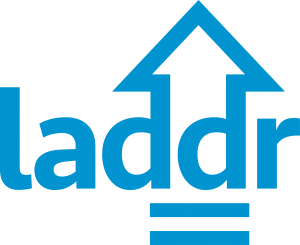 laddr_logo_blue