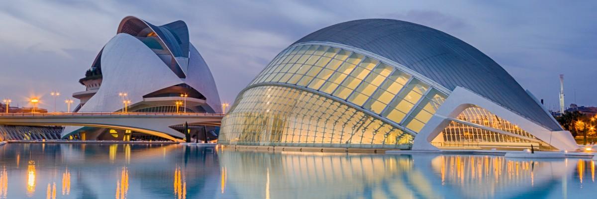 city-of-arts-in-valencia-spain1200x400