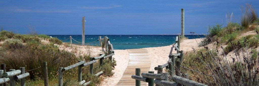 Costa Dorada – Tarragona