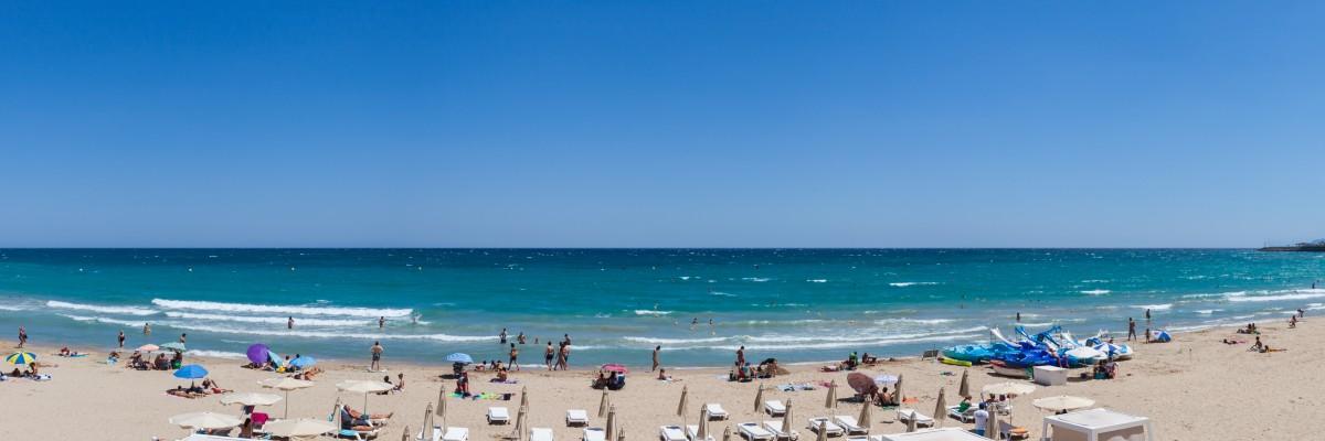 alicante_beach1200x400