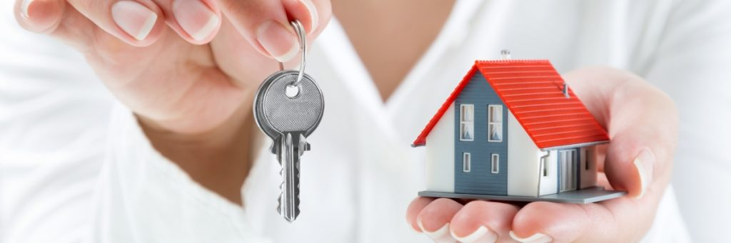 Property Rental Management