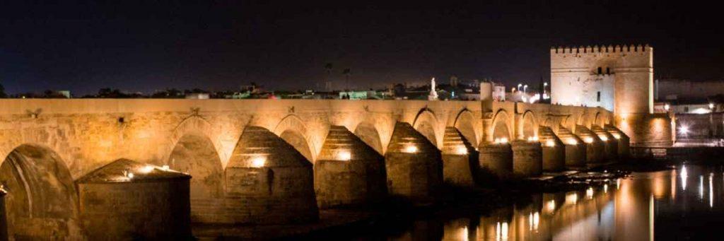 Córdoba (City)